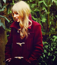 """Check out """"taylor swift"""" Decalz @Lockerz"""