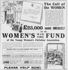 19 February, 1916 Political Party, Going Crazy, Fundraising, Charity, February, About Me Blog, Politics, Thankful, Ads