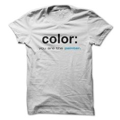 color - you are the painter 2