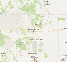 New Mexico Digital Collections Hosted by the University of New Mexico Libraries