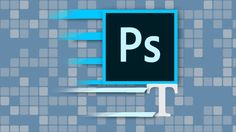 Animation in Photoshop: Writing in Motion