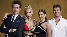 http://otavo.tv/series/450-the-x-factor-uk/seasons/12/episodes/12