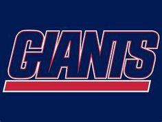 Cheap NFL Jerseys NFL - New York Giants on Pinterest | New York Giants, Lawrence Taylor ...
