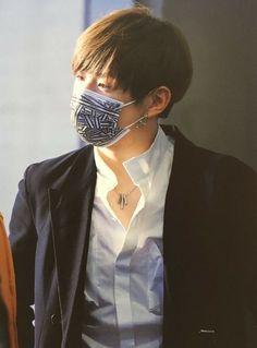 Just Breathe 💨 Daniel K, Street Dance, Modern Dance, Seong, 3 In One, Boyfriend Material, South Korean Boy Band, Korean Singer, Boy Fashion