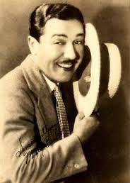1920s movie stars - Google Search