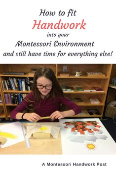 Do you have a hard time fitting everything in whilst maintaining your sanity? Here are some great ideas to help include handwork in your everyday curriculum without going crazy! Montessori Education, Waldorf Education, Montessori Baby, Montessori Activities, Child Genius, Curriculum, Homeschool, Too Cool For School, School Stuff