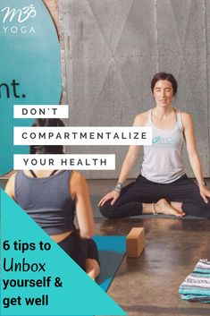 Tips and thoughts on opening up about our health Get Well, Integrity, Athletic Tank Tops, Wellness, Yoga, Thoughts, Health, Tips, Data Integrity