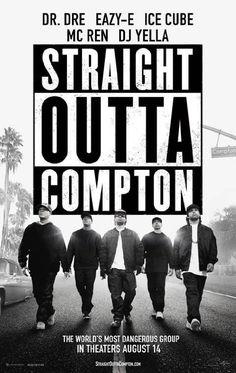 Straight Outta Compton (2015) Jason Mitchell 8f8f5f7b9