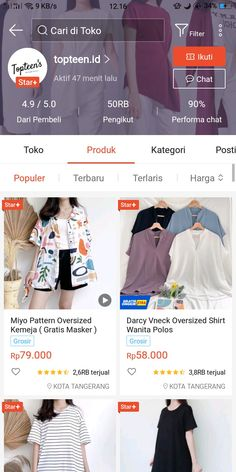 Best Online Clothing Stores, Online Shopping Stores, Casual Hijab Outfit, Cute Casual Outfits, Online Shop Baju, Womens Fashion, Clothes, Style, Pictures