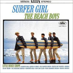 The-Beach-Boys-Surfer-Girl-SACD