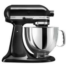 "#Icons of Design: Kitchen Aid Model ""K"" stand mixer. Designer: Egmont Arens. Company: Kitchen Aid. Date: 1937 #industrialdesign #kitchens"