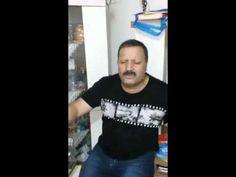 Mehmet Kuyucu - Antepten Ötedir Maraşın Yolu