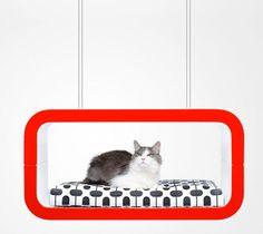 Forma Italia pet furniture