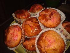 clafoutis aux cerises et pistaches.(recettes au companion ou pas