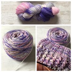 Orkis: hjemmesko i vaffelmønster Knitting Charts, Knitting Socks, Bmw Autos, Waffle Stitch, Monster High Dolls, Cambridge, Stitch Patterns, Free Pattern, Tejidos
