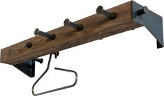 Spinder Design Kapstok : Spinder design kapstok dani blacksmith kapstokken pinterest