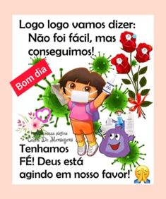 Morning Greetings Quotes, Morning Quotes, Portuguese Quotes, Praise The Sun, Words Of Comfort, My Only Love, Tatty Teddy, God Loves Me, Emoticon