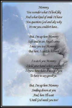 For my two littlest angels in heaven!😭 Mommy loves you so much❤💔👣 Miscarriage Remembrance, Miscarriage Quotes, Miscarriage Awareness, Mommy Loves You, Missing My Son, Pregnancy And Infant Loss, Stillborn, Child Loss, Loss Quotes