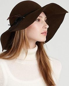 great hats #FollowItFindIt #eBayCollection #spon