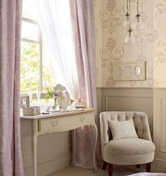 @ Laura Ashley Blog