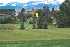 Willis Case Golf Course in Denver, Colorado   Rankings   Reviews   Ratings