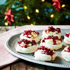Children Christmas Recipes - Useful Articles Christmas Recipes For Kids, Christmas Treats, Christmas Baking, Wine Recipes, Baking Recipes, Dessert Recipes, Recipes Dinner, Just Eat It, Sweet Pastries