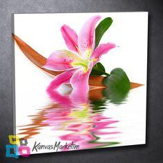 Yeni haftanın herkese güzellikler getirmesi dileğiyle. www.kanvasmarketim.com