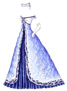 blue-watery-masquerade-ball-gown-wi.gif Photo:  This Photo was uploaded by ewridgeway2. Find other blue-watery-masquerade-ball-gown-wi.gif pictures and p...