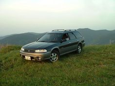 Subaru Legacy (second generation) Subaru Outback, Windows Operating Systems, Subaru Legacy, Repair Manuals, Cars, Model, Top, Autos