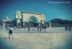 #malaysia #travel #kualalumpur