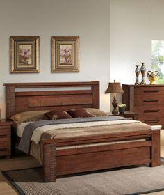 hardwood bedroom furniture brisbane. furnish.com.au - riviera queen bed, $1,069.00 (http:// hardwood bedroom furniture brisbane 2