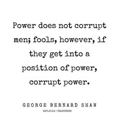 Quote Life, Good Life Quotes, Success Quotes, Best Quotes, George Bernard, Bernard Shaw, Inspirational Wuotes, Inspiring Quotes, Change Is Good Quotes
