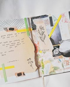 #creativityday #creativitymatters #thoughtsfortheday #artjournaling #captureyourcreativity #journalcommunity #artjournalclub #artjournal #journalph #prilaga #creativity #thoughts #artjournaleveryday #stamps Passion Project, Growing Up, Things I Want, Stamps, Creativity, My Arts, Journal, Thoughts, Day