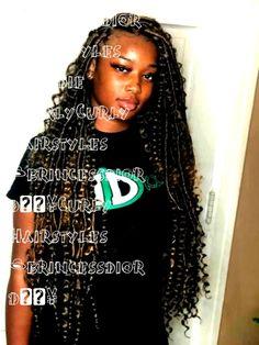 #brincessdior #hairstyles #baddie #curlyCurly Hairstyles @brincessdior 🔥Curly Hairstyles @brincessdior 🔥 Curly Hairstyles, Baddies, Hair Styles, Hair Plait Styles, Hairdos, Haircut Styles, Hairstyles, Curly Hairstyle, Coiffures
