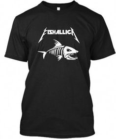 3d2230d507b FISHALLICA | Fishing T Shirt Do you love to catch fish more and more? Can