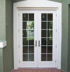 Carrollwood Window And Door   Tampa  Door Photos