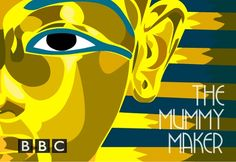 BBC - History - Ancient History in depth: Mummy Maker. Try to make your own mummy--online. Also check out the history links to the ancient world. Bbc History, Ancient World History, Mystery Of History, European History, American History, 6th Grade Social Studies, Teaching Social Studies, Inka, History Activities