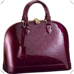 Best Price Louis Vuitton Alma