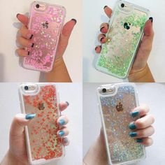 iPhone6case Iphone 6 Cases, Ipad Case, Daisy, Apple, Iphone6, Technology, Twitter, Image, Clothes