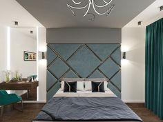 Modern Luxury Bedroom, Luxury Bedroom Design, Room Design Bedroom, Bedroom Furniture Design, Luxurious Bedrooms, Bad Room Design, Home Room Design, Bedroom False Ceiling Design, Master Bedroom Interior