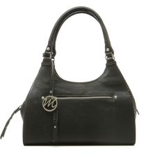 Emilie M. Breanna Double Shoulder Tote | Must Have Bag of the Week 4/17/13-4/24/13