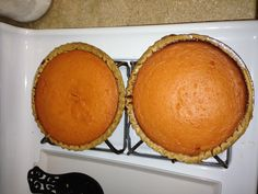 Homemade Sweet Potato Pie. This is my dinner guests fave desert at my Thanksgiving dinner. #TMVFallRecipe