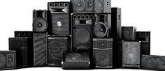 It's possible only if Contact Ems Events because they are finest for providing audio equipment hire London.