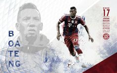 Jerome Boateng Wallpapers Find best latest Jerome Boateng Wallpapers for your PC desktop background & mobile phones
