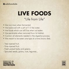 We are being misled and mis-educated about health & nutrition so we are here to set things straight and re-educate the general public. Please share. Health Facts, Health And Nutrition, Health Tips, Health And Wellness, Nutrition Tips, Dr Sebi Diet, Healthy Life, Healthy Living, Healthy Foods
