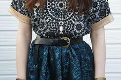 Chelsea Jade Loves...: January 2013