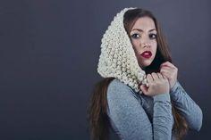 Charlotte Emily / portrait / model / photoshoot / fashion