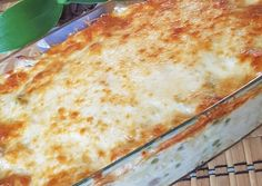Macaroni And Cheese, Food And Drink, Pizza, Meals, Ethnic Recipes, Mac And Cheese, Meal, Yemek, Food