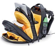 camera bags - Google Search