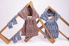 BAKKA - modern Fair Isle knitwear handcrafted in Shetland using extra-fine merino yarn. Edinburgh Fringe Festival, Contemporary Design, Knitwear, Modern, Summer, Crafts, Inspiration, Shopping, Image